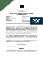 -Cine foro- cadena de favores(1)