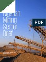 ng-Nigerian-Mining-Sector