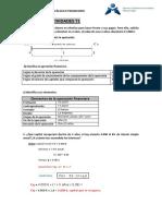 SOLUCIONES Actividades T1 GEF 20-21