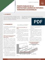 points-faibles-protection-lourde-toitures-terrasses-accessibles.pdf