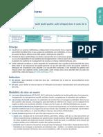 fiche16.pdf