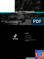 (External_Presentation)_Tiktok_Ads