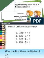 Grade 5 PPT_Math_Q1_Lesson 4
