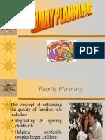 Family Planning.pdf