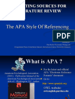 GW10 - 1. APA reference list format.ppt