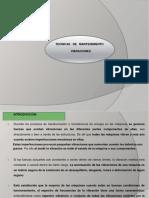 Vibraciones 2020.pdf
