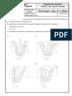 TPN° 4 - Medición Directa e Indirecta de Ángulos.docx