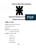 Trabajo Práctico N°1 - Calibre.docx