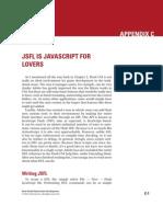 RWFGD-Appendix_C_copy