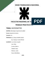 Trabajo Práctico N°2 - Micrómetro.docx