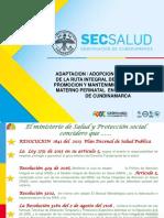 presentacion+rias+.pdf