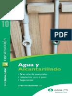 10_15955_foll_web_construccion_agua_y_alcant_chile_28_sep_2015_1082.pdf