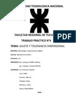 Trabajo Práctico N°6 - Ajuste y Tolerancia Dimensional (1).docx