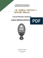 preguntas-y-respuestas-2015-cpgp1.pdf