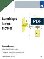 Bernasconi_Assemblages_liaisons_ancrages