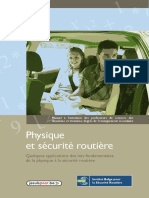 physiqueetsecuriteroutiere