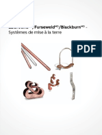 D-Systemes-de-mise-a-la-terre