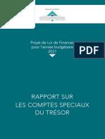 06- Rapport CST_Fr.pdf