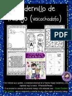 Cuadernillo_de_trabajo_VaCaChaDaFa-Usuario_TPT.pdf