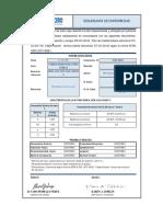 2076164 CT20-0968 BPTC-SOLUCIONES TUBULARES . 2020-02-27