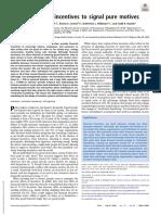 16891.full.pdf