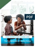 food-secrets-that-change-lives-lesson-1