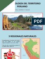 Geomorfologia del Perú 5° ssSS.pdf