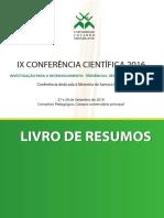 livro-resumos-ixcc