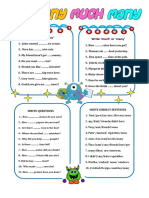 some-any-much-many-tests_70770.doc