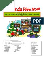 la-salle-du-pere-noel-prepositions-feuille-dexercices-unaun-mentorat-cours-particulie_5228.doc