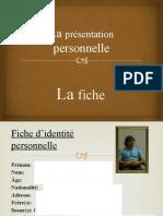La présentation personnelle (4).pptx