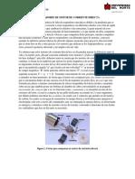 RESPIRADORES DE MOTOR DE CORRIENTE DIRECTA.pdf