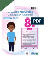 Cuadernillo-CienciasNaturalesyEducacionAmbiental-8-1