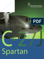 c-27jpocket_technical_guide_2010