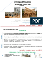 0_intro corso_2020_21 programma_testi_esame