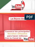 guia completa Youtube 2019.pdf