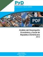 analisis-economico-social-2012.pdf