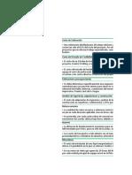 Libro1vxzv