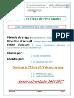 RAPPORTHAIDERABDESSAMAD.pdf