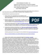 GUIA ONCE FUNCIONAMIENTO DEL CAPITALISMO, IMPERIALISMO.pdf
