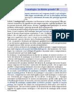 Analogia_Diritto_Penale