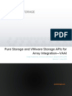 2014.07.25_Pure_Storage_and_VAAI