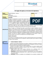 CYT_1P_PROYECTOONCE FASE 2 (1)