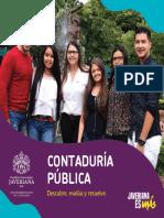 ContaduriaPublica_Javeriana Cali