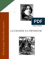 wilde_chasse_oppossum.pdf