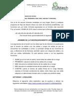 GUIA_6_FUNCIONES_Y_RANGOS_DE_CELDA