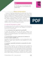Focus_Fonction_commerciale.pdf