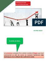 gestion_de_la_FDV_-_Copie (1).pdf