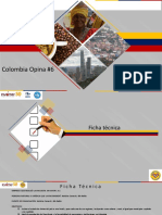 Informe Colombia Opina 2020