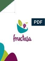 BRAND BOOK FRUCTOSA 2.pdf